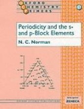 Periodicity and the s- and p-Block Elements