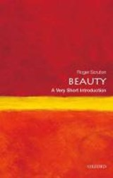 Beauty: A Very Short Introduction | Roger Scruton |