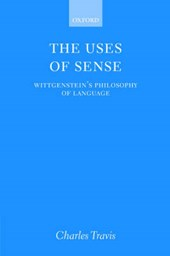 The uses of sense