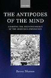 The Antipodes of the Mind