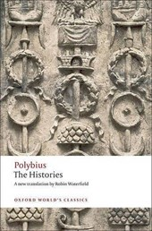 The Histories | Polybius |