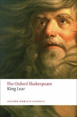 The History of King Lear | William Shakespeare |