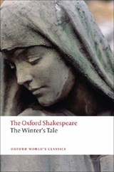 Winter's Tale: The Oxford Shakespeare | William Shakespeare |
