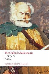 Henry IV | William Shakespeare |