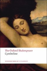 Cymbeline | William Shakespeare |