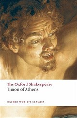 Timon of Athens | Shakespeare, William ; Middleton, Thomas |