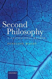 Second Philosophy