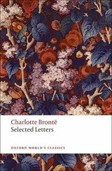 Selected Letters | Charlotte Bronte |