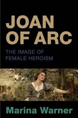 Joan of Arc | Marina Warner | 9780199639939