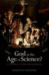 God in the Age of Science? | Herman Philipse |