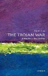 The Trojan War | Eric H. Cline |