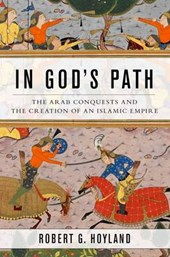 In God's Path | Robert G. Hoyland |