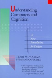 Understanding Computers and Cognition