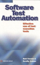 Software Test Automation