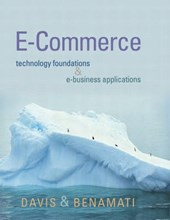 E- Commerce Basis