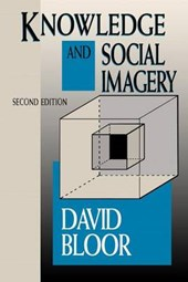 Knowledge & Social Imagery