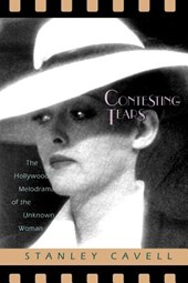 Contesting Tears - The Hollywood Melodrama of the Unknown Woman (Paper)