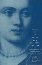 Poems & Selected Letters