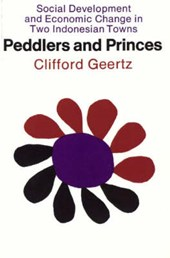 Peddlers & Princes