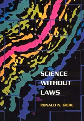 Science without Laws