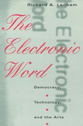 The Electronic Word (Paper)