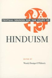 Textual Sources for the Study of Hinduism