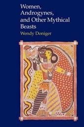 Women, Androgynes, & Other Mythical Beasts (Paper)