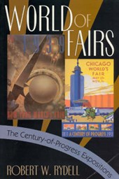 World of Fairs (Paper)