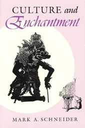 Culture & Enchantment (Paper)