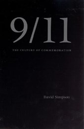 9/11 - The Culture of Commemoration