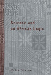 Science & an African Logic