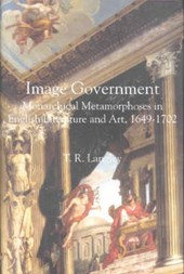 Image Government