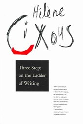 Three Steps on the Ladder of Writing