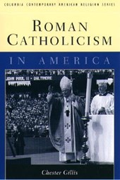 Roman Catholicism in America