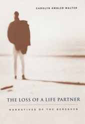 The Loss of a Life Partner