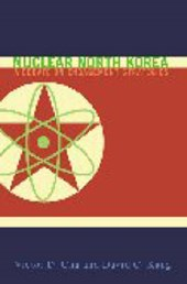 Nuclear North Korea - A Debate on Engagement Strategies