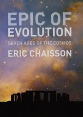 Epic of Evolution - Seven Ages of the Cosmos