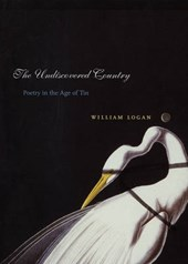 The Undiscovered Country - Poetry in the Age of Tin