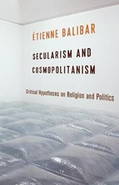 Secularism and Cosmopolitanism