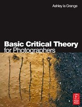 Basic Critical Theory for Photographers