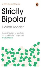 Strictly Bipolar | Darian Leader |