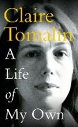 Life of My Own | Claire Tomalin | 9780241239957