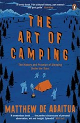 Art of Camping | Matw De Abaitua |