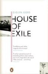 House of Exile | Evelyn Juers |