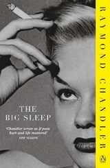 Big Sleep | Raymond Chandler |
