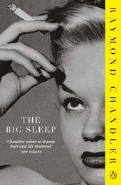 The Big Sleep | Raymond Chandler |