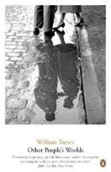 Other people's worlds | William Trevor |