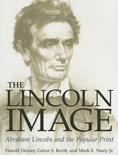 The Lincoln Image