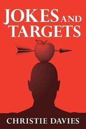 Jokes and Targets