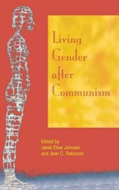 Living gender after communism